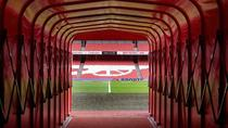 Entrada al Emirates Stadium y al museo del Arsenal con audioguía, London, Sporting Events & ...