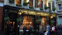 Football Stadium and Historic Pubs Tour of London, London, Day Trips