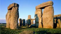 London Super Saver: Royal London Sightseeing Tour mit Wachablösung plus Stonehenge, London, ...