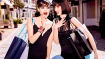 Shopping au Bicester Village en train, London, Shopping Tours