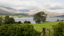 Tour met overnachting in het Lake District met de trein vanuit Londen, London, Multi-day Rail Tours
