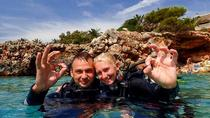 6 Dive Package in Sa Coma, Mallorca, Scuba Diving