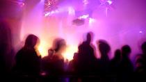 Brighton Bar Crawl, Brighton, Bar, Club & Pub Tours