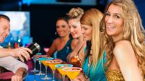 Nightclub VIP Package, Miami, Bar, Club & Pub Tours
