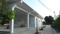 ARACATACA, Santa Marta, Cultural Tours