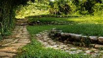 Full day - Tayrona National Park - Pueblito, Santa Marta, Attraction Tickets