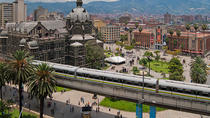 Transfer Arrival and Departure Medellin, Medellín, Airport & Ground Transfers
