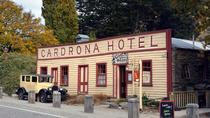 Arrowtown and Wanaka Beer and Brewery Tour from Queenstown, Queenstown, Beer & Brewery Tours
