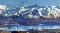Half-Day Historical Arrowtown and Wanaka Tour from Queenstown, Queenstown, Historical & Heritage ...