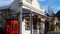 Historical Arrowtown Tour from Queenstown, Queenstown, Historical & Heritage Tours