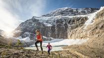 Ultimate Jasper - Interpretive Nature Walk, Jasper, Walking Tours