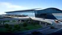 Private Transfer to or from Xi'an International Airport, Xian, Airport & Ground Transfers
