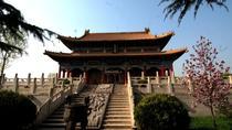 Xi'an Private Taoist Day Tour: Chongyang Palace and Louguantai, Xian, Day Trips