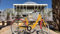Valencia MO'Bike Tour, Valencia, Bike & Mountain Bike Tours