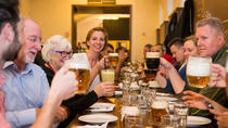 Small-Group Delicious Food Tour in Prague, Prague, Food Tours