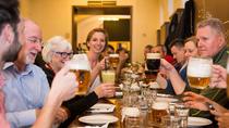 Small-Group Prague Delicious Food Tour, Prague, Food Tours
