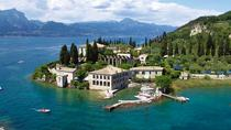 PUNTA SAN VIGILIO & GARDA (GROUP EXCURSION), Lombardy, Day Cruises