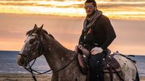 Virginia Beach Horseback Ride, Virginia Beach