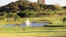 Golf Tour at the Summit Golf Club, Panama City, Golf Tours & Tee Times