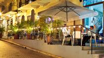 Private Casco Antiguo Evening Tour , Panama City, City Tours