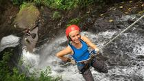 Canyoning in Jaco, Jaco, Adrenaline & Extreme