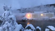 Full Day Chena Hot Springs Day Tour in Fairbanks, Fairbanks, Day Spas