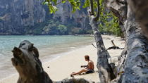 Hong Island Tour, Krabi, Day Trips