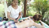 Spa Sila Hot Stone Massage, Krabi, Day Spas