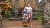 2 Days Bali Full Day Tour, Bali, Full-day Tours