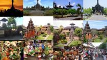 Bali City Tour, Bali, Cultural Tours