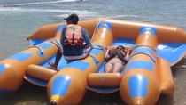 Bali Water Activity - Water Sport at Tanjung Benoa Beach, Tanjung Benoa, 4WD, ATV & Off-Road Tours