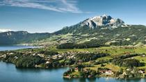 Mount Pilatus Summer Day Trip from Zurich, Zurich, City Tours