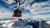 Mount Titlis Eternal Snow Half-Day Trip from Lucerne, Lucerne, Day Trips