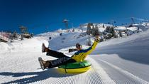 Mt. Titlis Snow Experience Day from Zurich, Zurich, Day Trips