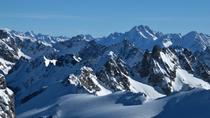 Private Tour: Mt Titlis and Lucerne Day Trip from Zurich , Zurich, Private Sightseeing Tours