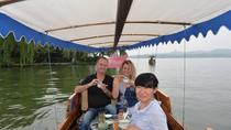 Private Day Trip to Hangzhou and Xitang Water Village from Shanghai, Shanghai, Plantation Tours