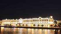 Illuminations Night City Tour, St Petersburg, Cultural Tours