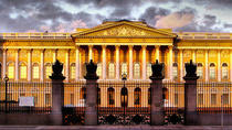 St Petersburg: Skip-the-line Russian Museum Tour, St Petersburg, Skip-the-Line Tours