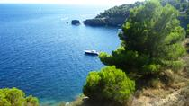 Costa Brava Coastal Trail Walking Tour , Costa Brava, Walking Tours