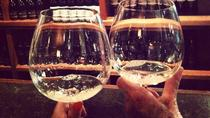 Private Winery Tours in Charlottesville, Charlottesville, Wine Tasting & Winery Tours