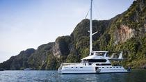 Private Cruise in Phuket Including Lunch, Phuket, Day Cruises
