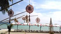 Boracay Island Hopping, Boracay, Lunch Cruises