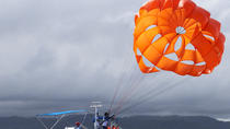 Boracay Parasailing, Boracay, Parasailing & Paragliding