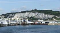 London Cruise Port Private Departure Transfer, London, Port Transfers