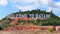 Day Trip to Batam with Seafood Lunch from Singapore, Singapore, Day Trips