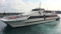 Private Tour: Batam Day Trip from Singapore with Round-Trip Ferry and Lunch, Singapore, Day Trips