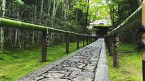 Hidden Kyoto Bike Tour, Kyoto, Bike & Mountain Bike Tours