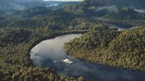 Gordon River Cruise from Strahan, Strahan, Day Cruises