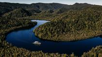 Gordon River Cruise from Strahan, Strahan, Day Trips