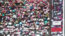 Make your Romantic Proposal in the City of Love, Verona, Walking Tours